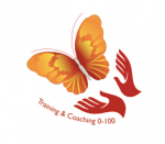 Carla Stals Training & Coaching 0 - 100